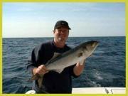 Sportfishing Cape Cod